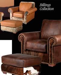 leather sofa chair. Brilliant Leather Sofa Chair Western Sofas Chairs Couch Factory Direct Prices
