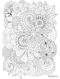 Custom Colouring Pages Customized Coloring Pages Free Custom