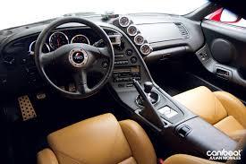 toyota supra custom interior. redtoyotasupra 5 toyota supra custom interior t