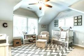 best area rug for baby room rugs outstanding herringbone nursery excellent tr