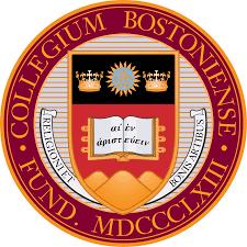 Boston College - Wikipedia