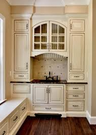 maple ridge cabinetry utility room