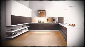 home improvement design. Full Size Of Modern Kitchen Ideas Home Improvement Designs Indian Beautiful Small Photos Design Layout Planner