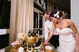 Your cake cutting is an exciting part of your reception, that will likely end up in your wedding video and album. Wedding Song Recommendations Cake Cutting Wedding Dj Event Lighting Photo Booth Orange County Boston