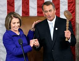 In fact, even cnn is admitting that it essentially does nothing to help our. Gop Boehner Take Charge The Spokesman Review