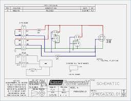 30 amp rv twist lock wiring diagram realestateradio us 30 amp rv twist lock plug wiring diagram 30 amp twist lock plug wiring diagram electrical adapters 50