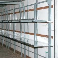 fold away shelving systems 4 a box truck ladder racks for equipment