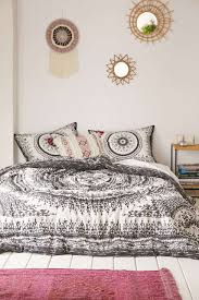 floral bed sheets tumblr.  Floral BedroomGrid Bedding Medallion Urban Outfitters  Comforters Cool Bedspreads Boho Bedspread Sheets To Floral Bed Tumblr