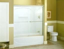 sterling bath shower doors finesse shower tub door from sterling kohler sterling pivot shower door installation sterling bath shower doors