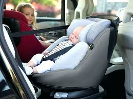 car seats for small cars best seat the independent large size baby australia car seats