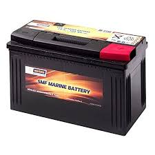 Maybe you would like to learn more about one of these? Vetus Marine Battery 12 V 105ah Cca A S 710 Amazon De Automotive