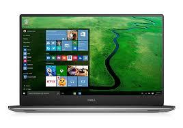 Interior Designer Laptop Best Laptops For Interior Designers To Buy In 2020 January