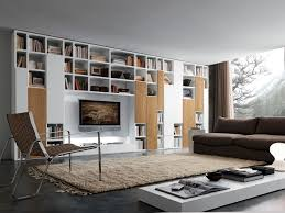 about space furniture. Living Space Furniture Store. Full Size Of Room:living Room Ikea Fantastic Picture About M
