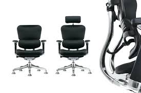 office chair with locking wheels office chair wheel base in awesome swivel chairs with wheels no