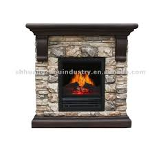 15 crofton electric fireplace heater 1500 watt selection