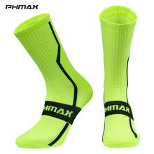 <b>Cycling Socks</b> Man Free Shipping Promotion-Shop for Promotional ...