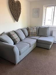 dfs corner sofa village