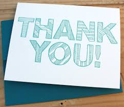 Thank You Cards Design Your Own Design Thank You Cards Online Free Wohnzimmer Ideen