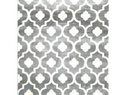 area rugs 10 x 12 area rugs 10 feet by 12 feet