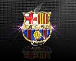 Soccer Wallpaper Barcelona Logo ...