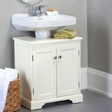 ikea pedestal sink. Simple Ikea Posh Under Bathroom Sink Storage Ikea Medium Size Of With Pedestal  For Cabinet On K