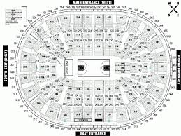 Camp Randall Student Section Seating Chart Arthur Ashe Stadium Seating Plan Arthur Ashe Stadium Tickets