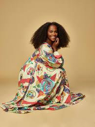 Alicia Johnson | Black-ish Wiki | Fandom