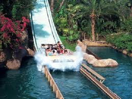 busch gardens tampa vacation packages. busch gardens: tanganyika tidal wave gardens tampa vacation packages
