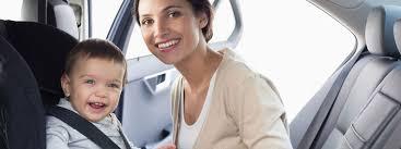 sydney s no 1 child car seat capsule fitter baby safe child restraints