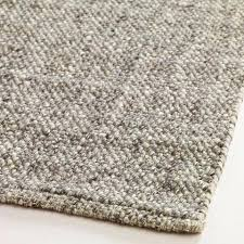 home and furniture cool area rugs 8x10 of 8 x 10 the home depot area