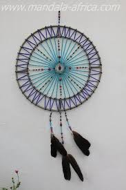 What Is A Dream Catcher Used For 100 Best Dream Catcher Medicine Wheel Images On Pinterest 84