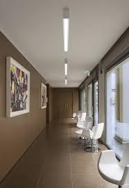 Ceiling Light Box Design Ceiling Lights Box_sb 8260 Linea Light Group