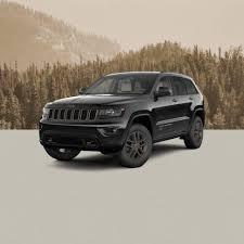 Jeep Cherokee : Jeep Grand Cherokee Store 2015 Jeep Grand Cherokee ...