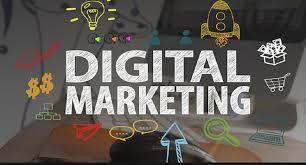15 Things Your Digital Marketing Agency May Not Tell You-Kaushik Prasad - BW Businessworld