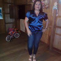 Amanda Montesdeoca de Baque (aale83) - Perfil | Pinterest
