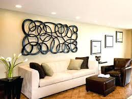 living room decorative items shelf decor items small living room ideas small bedroom ideas living room decoration items medium size