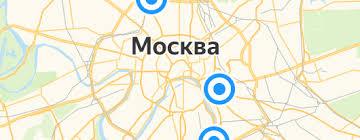 Сифоны <b>VitrA</b> — купить на Яндекс.Маркете