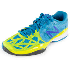 new balance tennis shoes womens. women`s 996 b width tennis shoes blue new balance womens