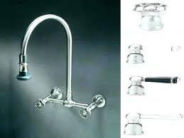 wall mount kitchen sink kitchen faucets with sprayer unique kitchen faucets kitchen sink faucet sprayer spray