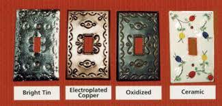 ceramic switch plates. Decorative Ceramic Switchpplates, Tine Wall Plates Switch S