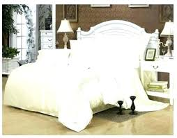 cal king white comforter set king white duvet cover silk cream bedding set white satin cal king size queen full king white black and white cal king
