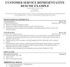 customer service representative duties for resumes customer service duties resume customer service representative