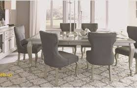 dining table with metal chairs precious black dining table and chairs inspirational dining table and chairs