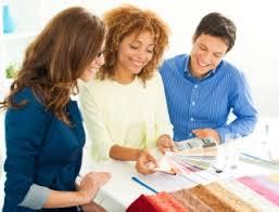 Interior Designer Career Profile Job Description Salary