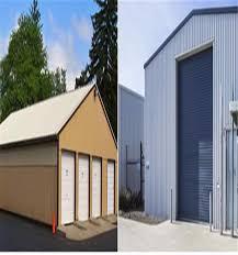 carport color coated corrugated metal roofing sheet