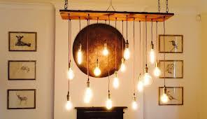 fixtures lights best beer bar light led portable bright budweiser room lighting hanging for neon