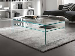 italian glass furniture. Glass Furniture 13 Italian