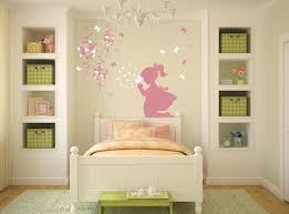 Decorazioni Per Cameretta Dei Bambini : Camerette bambini colore pareti stando agli arredatori le parenti