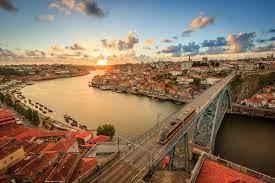 ما يمكن توقعه أثناء زيارة البرتغال في نوفمبر