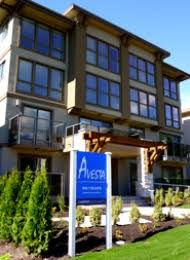 Avesta Apartments 1 Bedroom Apartment Rental In North Vancouver. 305   1629  Saint Georges Ave